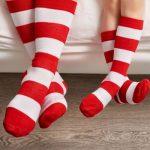 A lábgombásodás megszüntetése természetes módszerekkel