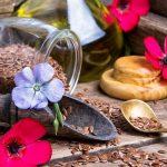 A lenmagolaj visszafordíthatja a szív- és érrendszeri betegségeket