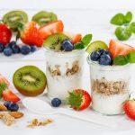 A probiotikumok egészségre gyakorolt hatása