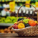 A rostban gazdag táplálkozás miatt lassulnak az öregedési folyamatok