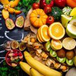 A stressz daganatot okoz, a C-vitaminnal azonban vissza is fordíthatjuk