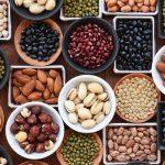 A túl kevés vas vérszegénységet okoz, a túl sok pedig cukorbetegséget