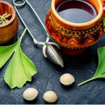 Gyógynövények a vérkeringés fokozására