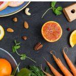 Kollagéntermelést fokozó táplálékok