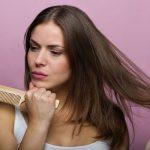 Mit árul el rólunk a fejbőrünk és a hajunk?