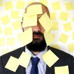 Mit tesz velünk a stressz? Gyógynövények mellékvese-fáradtság esetén