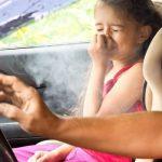 Van összefüggés az ízületi gyulladás és dohányzás között