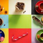 Zöld tea és a kávé az alacsonyabb halálozási kockázatért