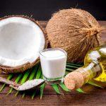 A kókuszolaj nem csak egészségessé, széppé is tehet