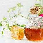 A méz kiemelkedő antibakteriális hatása