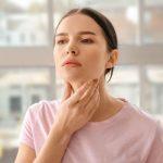 A pajzsmirigy-túlműködés jelei és tünetei