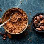 A stressz szívbetegséget okozhat. A kakaó megvédhet ettől a betegségtől!