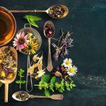 A szorongás leküzdése egyszerű módszerekkel – gyógynövények, koffein kerülése, nyugodt légzés