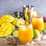 Az egzotikus gyümölcsök gyöngye – mangó