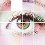 Éles látást segítő szemvitaminok