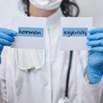 Hormonegyensúly megteremtése – magnézium, cink, szelén, édesgyökér, citromfű