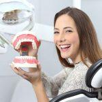 Természetes módszerek a fogak és az íny ápolására