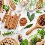 A fűszerek és gyógynövények, amelyek megízesítik az életünket