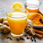 A gyulladáscsökkentő, antioxidáns és vírusellenes kurkuma – 2. rész