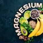 A magnézium sokat segíthet az egészségünk javításában