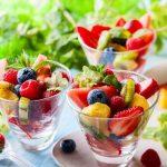 Táplálékok, amelyekkel csökkenthetjük a magas vérnyomást