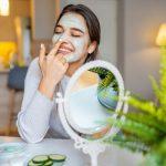 Téli bőrszárazság kezelése természetes, otthoni módszerekkel